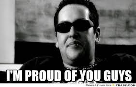 Proud Of You Meme - proud of you meme 28 images proud of you memes image memes at