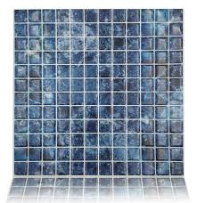 popular kitchen mosaic backsplash buy cheap kitchen mosaic peel and stick wall tiles 10