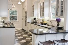popular white ceramic tiles ceramic wood tile