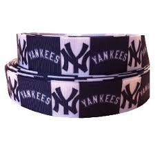 Yankees Toaster 7 Best New York Yankees Images On Pinterest New York Yankees