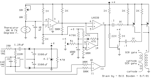 how to build power on time delay relay circuit diagram
