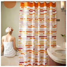 Burnt Orange Curtains Sale The 2th Page Of Orange Curtains Orange Sheer Curtains Orange