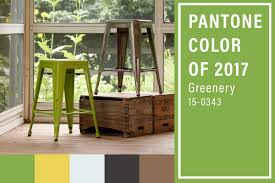it u0027s that time of year 2017 pantone color of the year