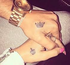 the 25 best couple tattoo ideas ideas on pinterest couples
