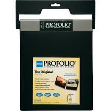 itoya photo album itoya profolio digital printer album id 241913 b h photo