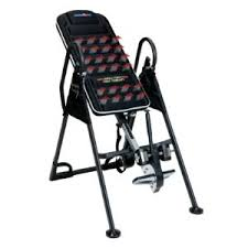 body fit inversion table the best inversion tables 2018 reviews armchair empire