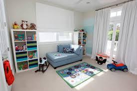 modern decor little boys room ideas best house design