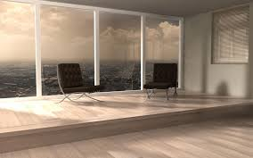 Laminate Flooring Nz Car Office And Home Window Tinting Experts Auckland