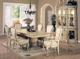 antique dining room sets fashioned dining room chairs vivoactivo com