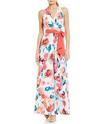 sale u0026 clearance women u0027s maxi dresses dillards