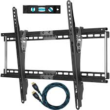 best swivel tv wall mount the 5 best tv mounts on the market cabletv com