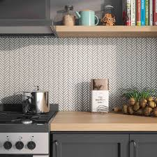 porcelain backsplash u2014 new york marble u0026 ceramic inc