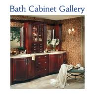 smyrna wellborn cabinets kitchen cabinets smyrna ga