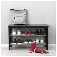 Shoe Cabinet Amazon Furniture Fabulous Shoe Organizer Amazon Shoe Holder For Closet