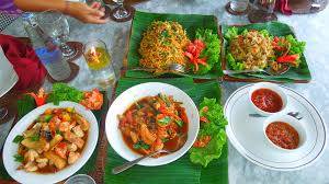 cours de cuisine 974 luxury cours de cuisine ubud bali guide de