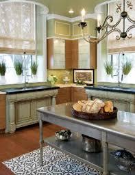 Rustic Kitchens Ideas Best Rustic Modern Kitchen Ideas U2014 All Home Design Ideas