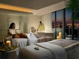 spa room decor ideas home caprice also gorgeous decoration of