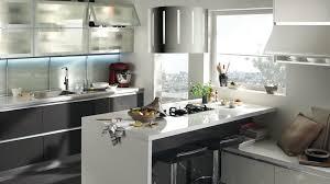 cuisine conforama cuisine soho blanche et conforama jpg