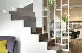separation pour chambre separation the best of luxury closet design de