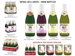 sparkling cider bulk list of synonyms and antonyms of the word martinelli s grape
