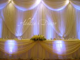 Pipe And Drape Rental Seattle 460 Best Backdrops Draping And Lighting Images On Pinterest