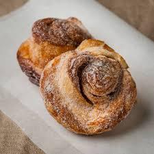 clasen u0027s european bakery home facebook