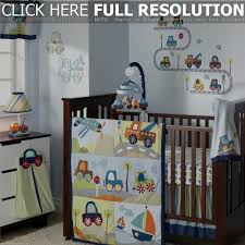 Convertible Crib Parts by Blankets U0026 Swaddlings Baby Cribs Target Also Crib Combo Sets With