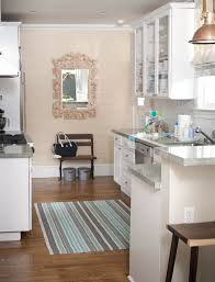Best Kelly Keiser Projects Images On Pinterest Apartments - Home and garden kitchen designs