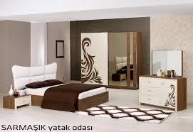 decor de chambre a coucher chetre chambre a coucher en bois hetre moderne idées de décoration