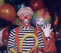 rent a clown nyc clown magic party entertainment nyc new york