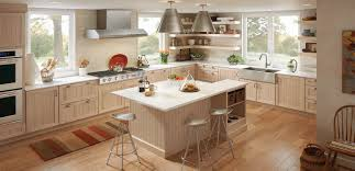 beautiful concept terrific rta kitchen cabinets tags