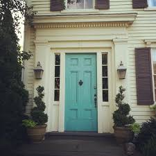 best 25 turquoise front doors ideas on pinterest turquoise door