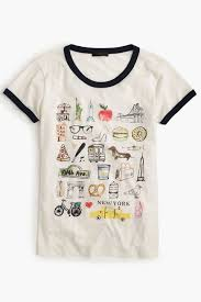 25 graphic shirts ideas on graphic tees