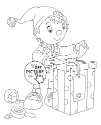 coloring pages holiday for kids printable free