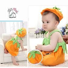 online get cheap cute baby halloween aliexpress com alibaba group