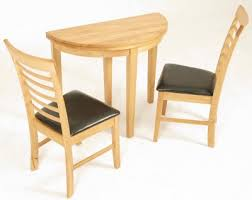 half moon kitchen table and chairs half moon dining table peaceful design half moon dining table all