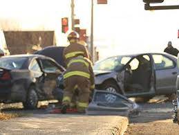 baltimore red light camera baltimore red light cameras md traffic accident attorney
