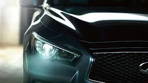 lexus q50 2015 2015 infiniti q50 sedan interior premium wheat leather interior