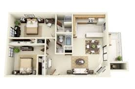 2 Bedroom Apartments In Albuquerque Del Rio Apartments 4601 Montano Road Nw Albuquerque Nm Rentcafé