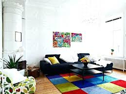 design your own bedroom online free design my own living room online free chaise lounge for bedroom