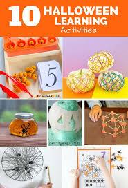 816 best halloween images on pinterest halloween activities