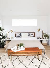 Modern Bedroom Designs - best 25 master bedroom makeover ideas on pinterest master