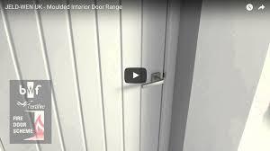 Pictures Of Interior Doors Jeld Wen Room Divider Windows Jeld Wen Windows U0026 Doors