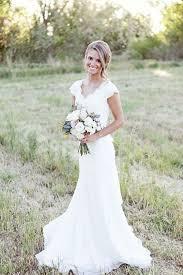 my best wedding dress 1612 best rustic wedding dresses images on rustic