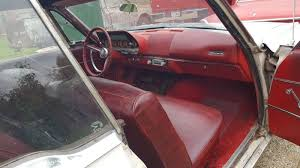 How Much Are Dodge Darts Buy One Get One 1962 Dodge Darts
