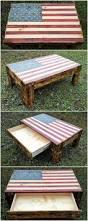 15 Unique Pallet Picnic Table 101 Pallets by Best 25 Pallet Tables Ideas On Pinterest Palette Coffee Tables