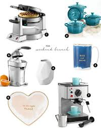 wedding gifts registry 185 best wedding gifts images on wedding gifts