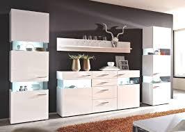 Wohnzimmerschrank Bilder Ikea Wohnzimmerschrank Ideen