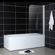 bathroom bath store showroom luton uk fullscreen page bathroom bath store showroom luton uk