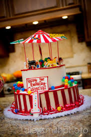 299 best circus theme birthday party images on pinterest